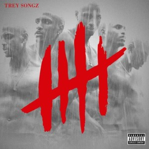 Listen to Fumble song with lyrics from Trey Songz