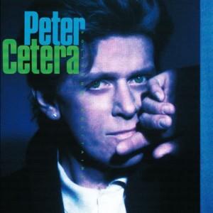 Album Solitude / Solitaire from Peter Cetera