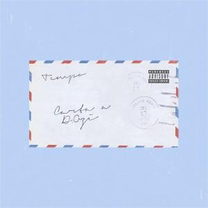 Album Carta a D.Ozi from Tempo