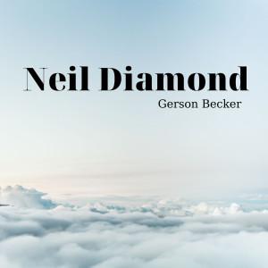 Album Neil Diamond from Gerson Becker