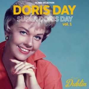 Doris Day的專輯Oldies Selection: Super Doris Day, Vol. 1