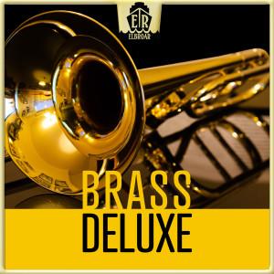 Album Brass Deluxe from Hanjo Gäbler