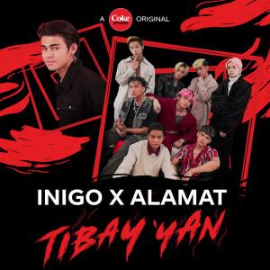 Tibay 'Yan dari Inigo Pascual
