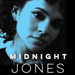Norah Jones的專輯Midnight Jones