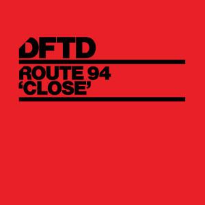Album Close from Route 94