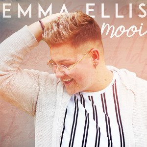 Listen to Mooi song with lyrics from Emma Ellis
