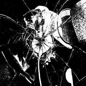 Album hate u so (Explicit) from ATM