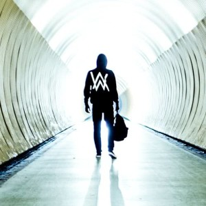 Listen to Faded (Instrumental) song with lyrics from Alan Walker