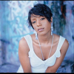 In Ya Face 2005 Ebony Eyez