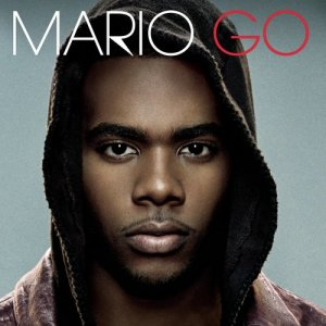 Listen to Crying Out For Me song with lyrics from Mario