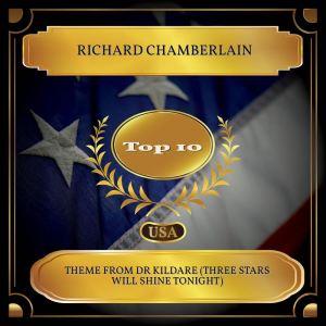 Album Theme From Dr Kildare (Three Stars Will Shine Tonight) from Richard Chamberlain