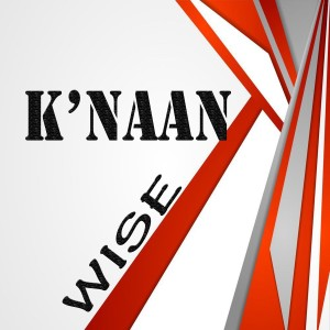 K'naan的專輯Wise
