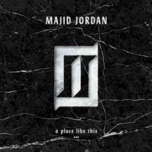 Majid Jordan的專輯A Place Like This