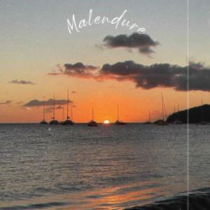 Album Malendure from zoro