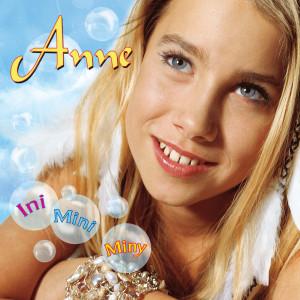 Ini Mini Miny 2004 Anne Gadegaard