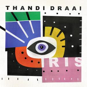 Album Iris from Thandi Draai