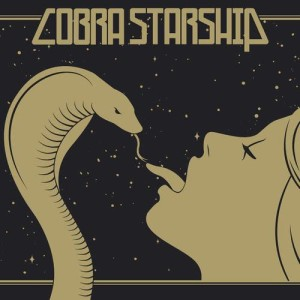 Cobra Starship的專輯While the City Sleeps, We Rule the Streets