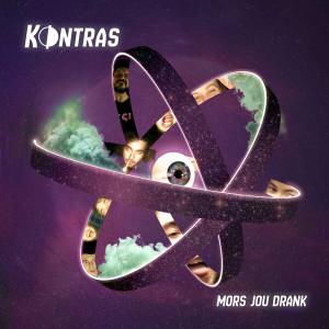 Album Mors Jou Drank (single) from Kontras