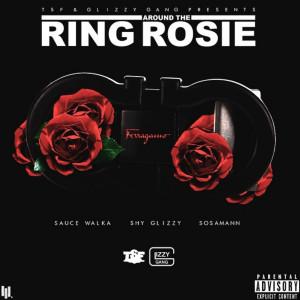 Ring Around the Rosie (Explicit)