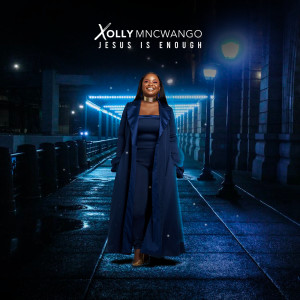 Listen to Umzuzu song with lyrics from Xolly Mncwango
