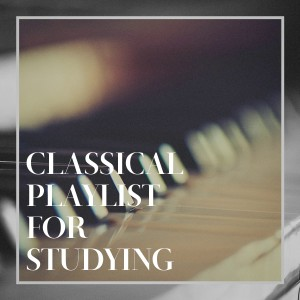 Listen to Cinderella-Suite No. 1, Op. 107: II. Pas De Chat song with lyrics from Slovak State Philharmonic Orchestra