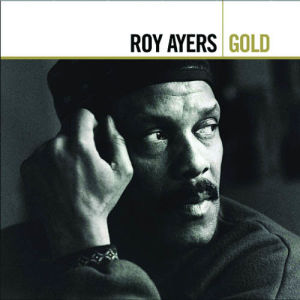 Listen to The Third Eye song with lyrics from Roy Ayers