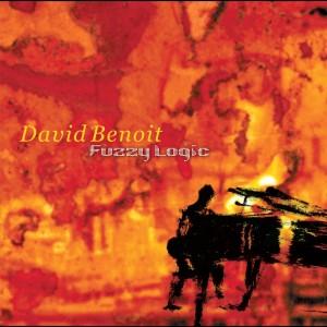 Fuzzy Logic 2002 David Benoit