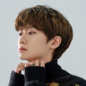 Hyunsang Ha