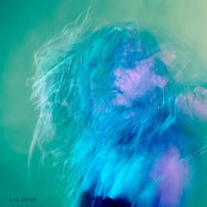 Album Lull from Alicia Enstrom