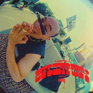 Album Sathuk from Reezy