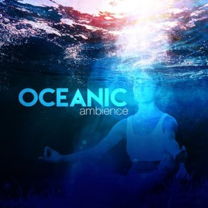 Album Oceanic Ambience from Pure Relaxing Spa Music