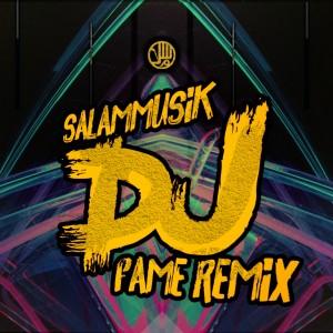 Listen to DJ song with lyrics from Salammusik