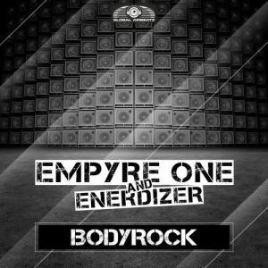 Album Bodyrock from Empyre One