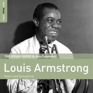 Listen to Heebie Jeebies song with lyrics from Louis Armstrong