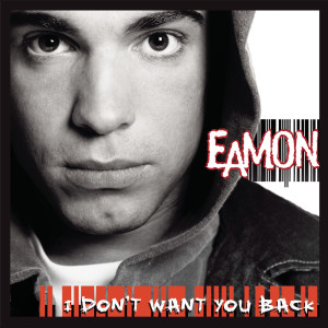 Listen to My Baby's Lost song with lyrics from Eamon