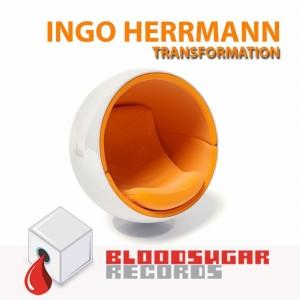 Album Transformation from Ingo Herrmann