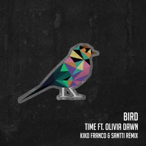 Time的專輯Bird