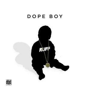 Dope Boy (Explicit)