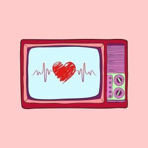 Mario(歐美)的專輯Amores da Televisão