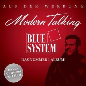 Modern Talking的專輯Das Nr. 1 Album