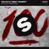 Download Lagu Vini Vici - 100 (feat. Symphonic)