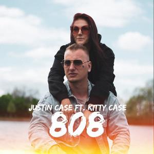 Album 808 from Justin Case