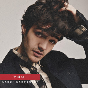Album You from Aaron Carpenter