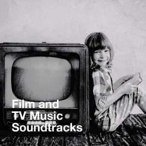 Music-Themes的專輯Film and TV Music Soundtracks