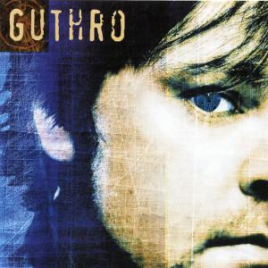 Guthro 2001 Bruce Guthro