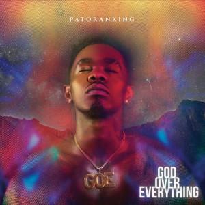 Listen to Mama Aboyo song with lyrics from Patoranking