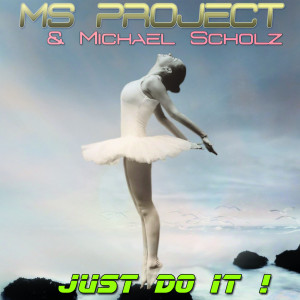 Album Just Do It from Ms Project