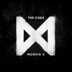 收聽Monsta X的DRAMARAMA歌詞歌曲