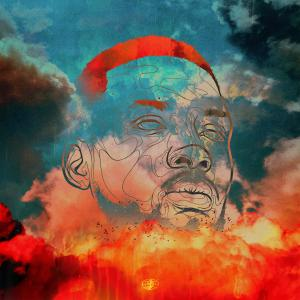Album Different On Levels The Lord Allowed (Explicit) from Dame D.O.L.L.A.
