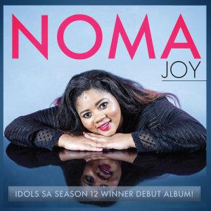 Album Joy from Noma